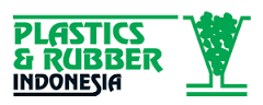 Plastic & Rubber Indonesia