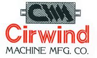 Cirwind Machine MFG. Co